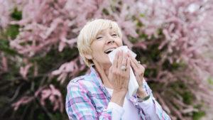 MedCaire Allergies + Apnea